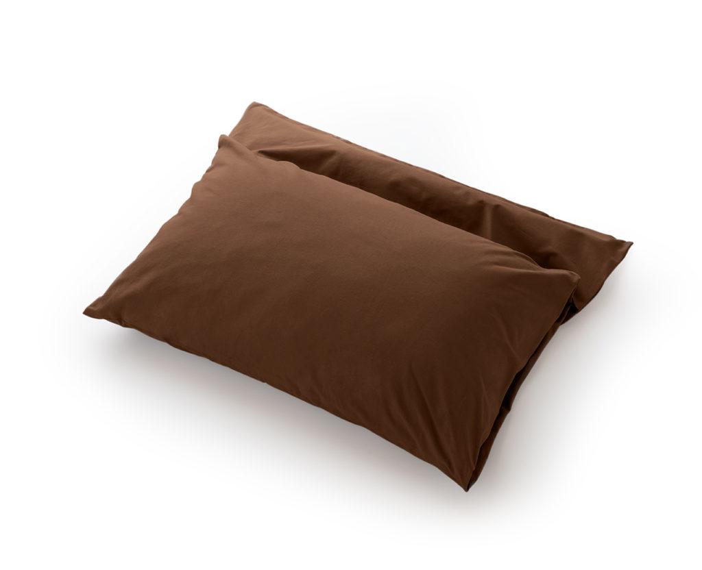 makurun チョコレートブラウン